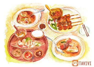 SIN_FOOD